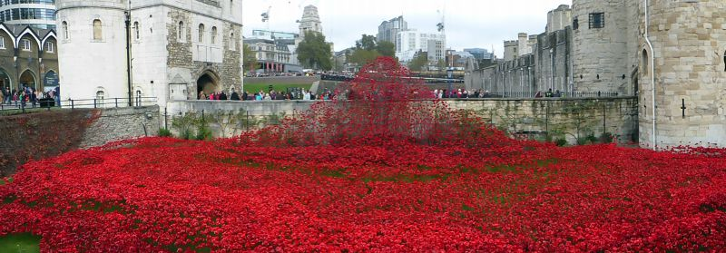 large_581846587224762-Blood_Swept_..Red_London.jpg