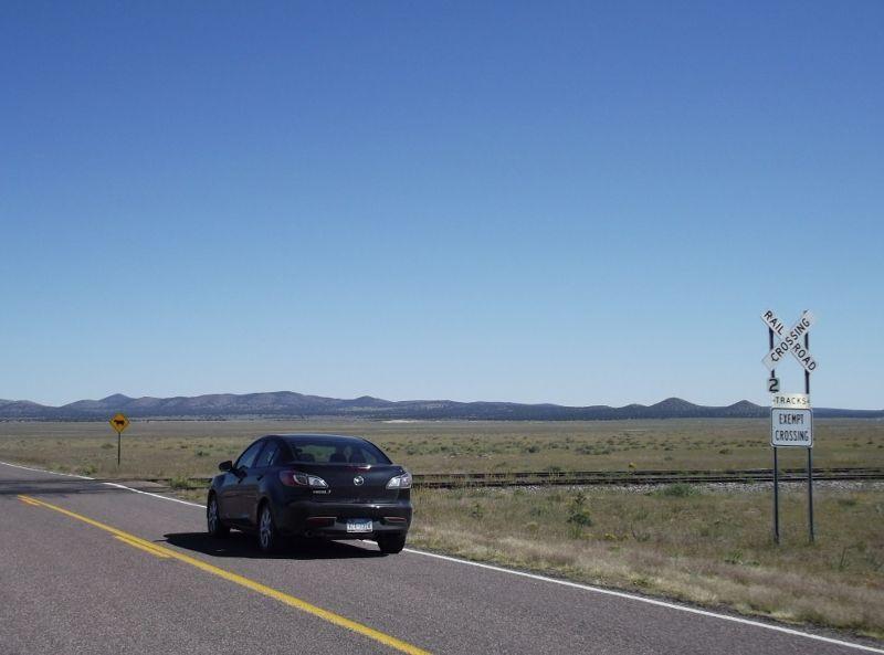 large_5885655-Near_the_VLA_New_Mexico.jpg