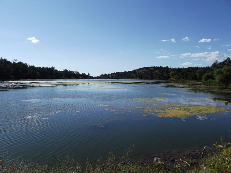 large_5885678-Lake_Roberts_New_Mexico.jpg
