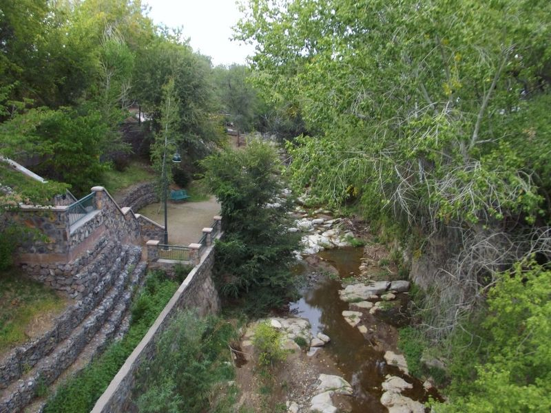 large_5889878-The_Big_Ditch_Silver_City.jpg