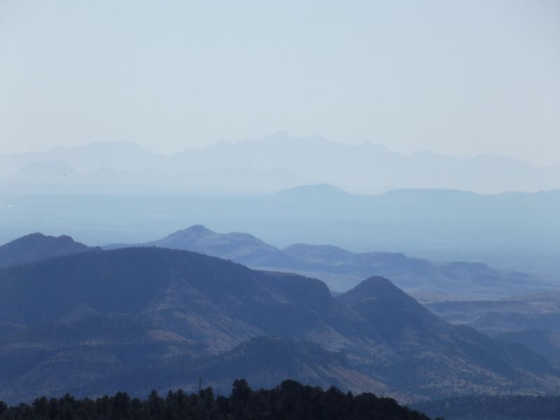 large_5897299-View_from_Emory_Pass_Hillsboro.jpg