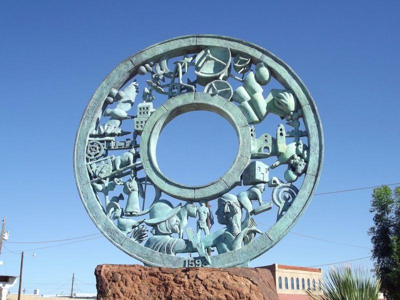 large_5903882-Wheel_of_History_Socorro.jpg