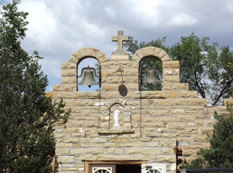 large_5906167-Church_in_Quemado_Pie_Town.jpg