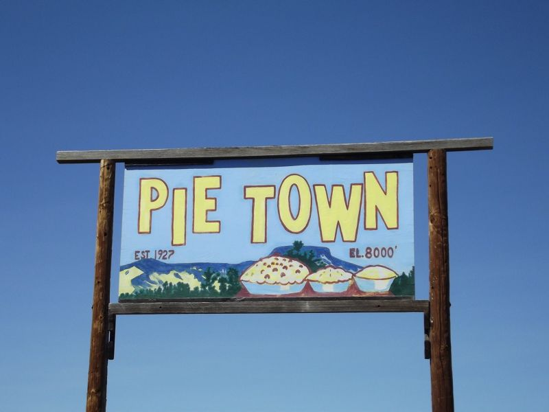 large_5906170-For_pies_and_more_Pie_Town.jpg