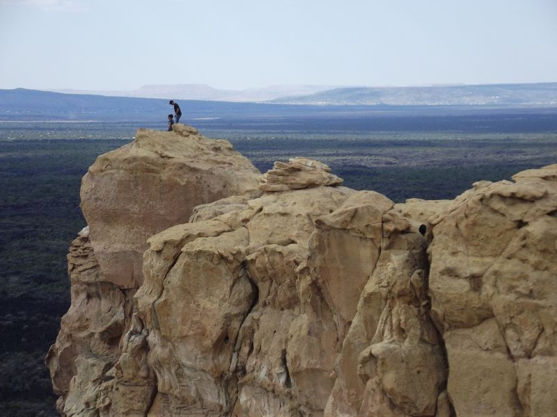 large_5911403-Sandstone_Bluffs_Grants.jpg