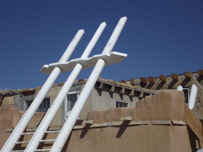 large_5914847-Kiva_ladder_Acoma_Pueblo.jpg