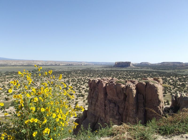 large_5914862-View_from_the_mesa_top_Acoma_Pueblo.jpg