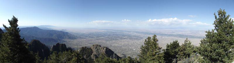 large_5918110-Albuquerque_panorama_Albuquerque.jpg