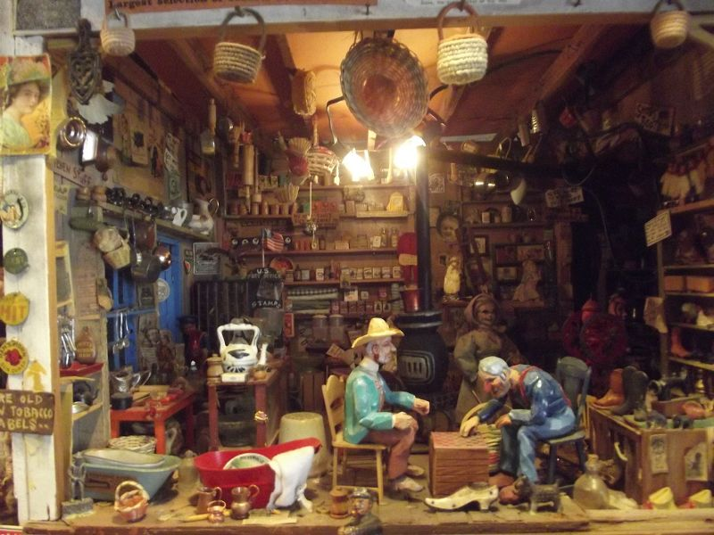 large_5918165-Tinkertown_General_Store_Albuquerque.jpg