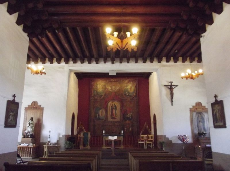 large_5918489-Santuario_de_Guadalupe_Santa_Fe.jpg