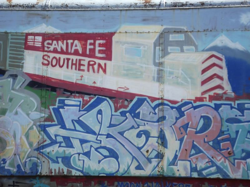 large_5920633-Graffitti_on_old_train_Santa_Fe.jpg