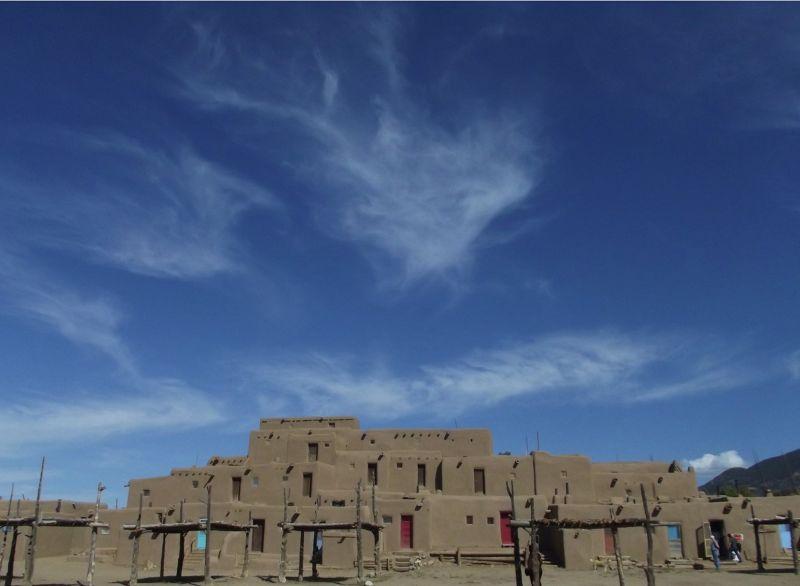 large_5920870-_Taos_Pueblo.jpg
