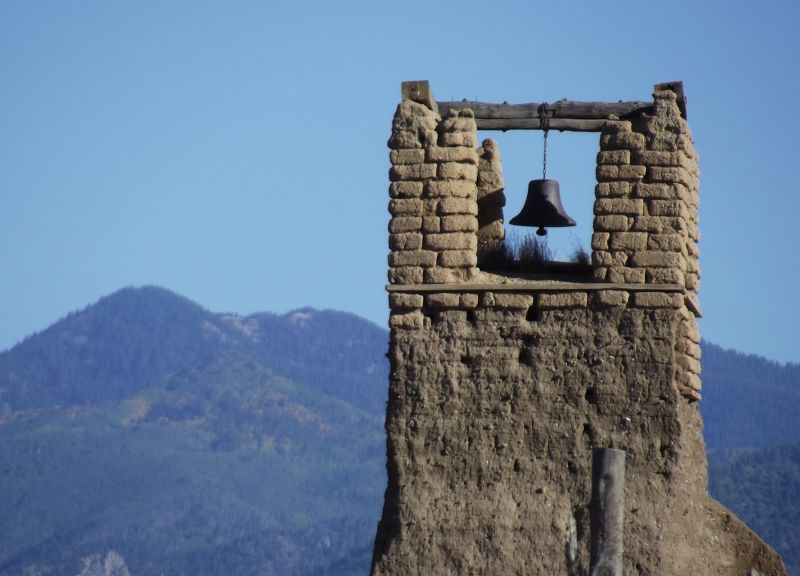 large_5920949-_Taos_Pueblo.jpg