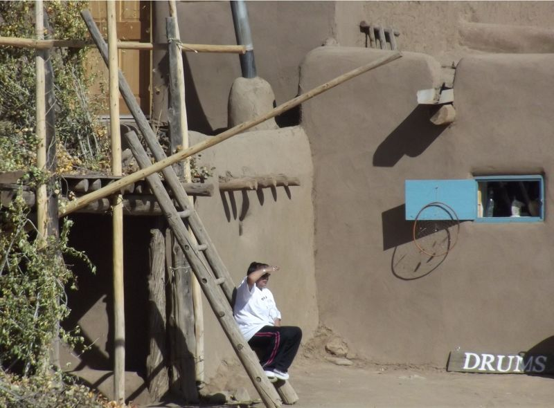 large_5921007-Drum_shop_Taos_Pueblo.jpg