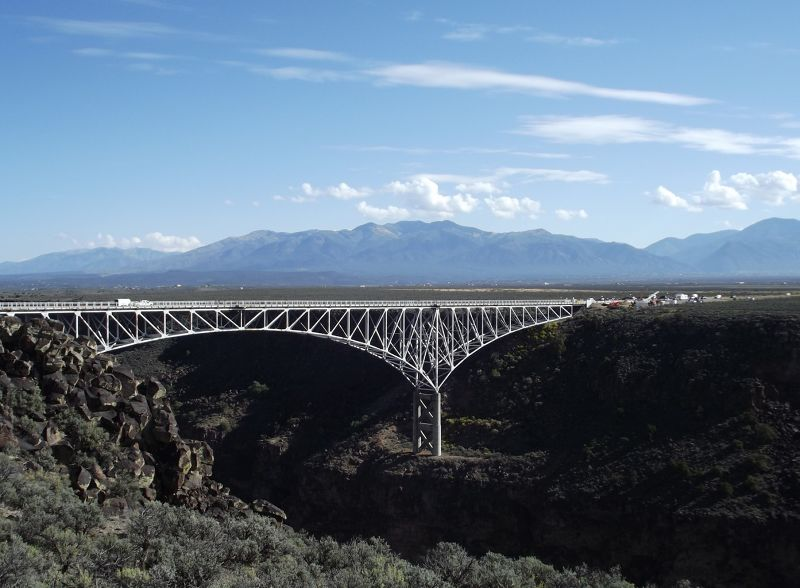 large_5921091-Rio_Grande_Gorge_Bridge_Taos.jpg