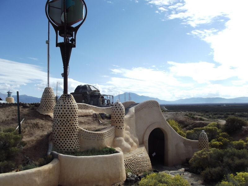 large_5921095-Earthship_Taos.jpg
