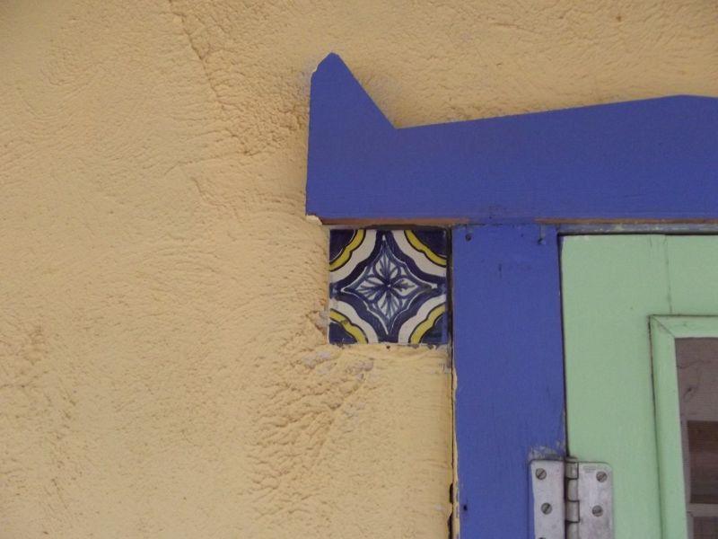 large_5923615-Schwenks_Hall_window_Cimarron.jpg