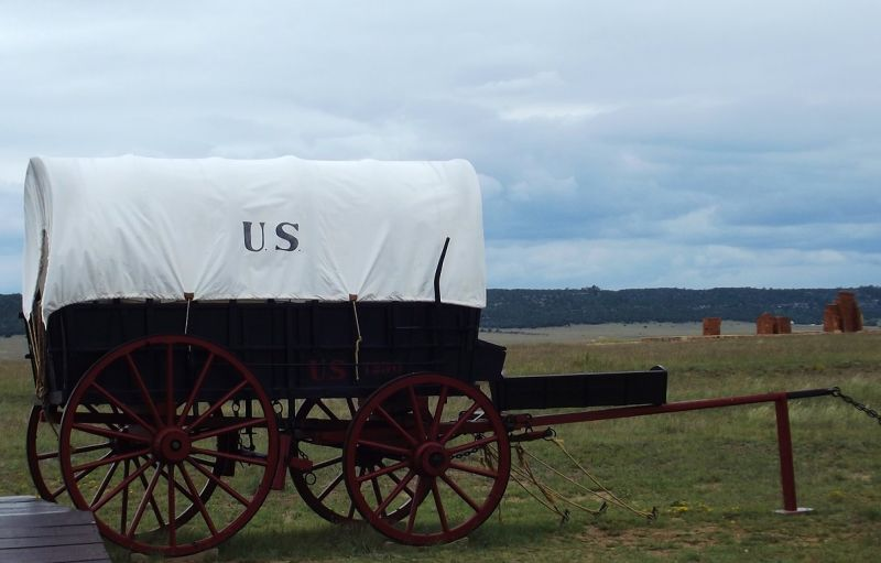 large_5923627-Replica_covered_wagon_Las_Vegas.jpg