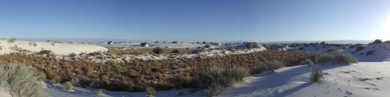 large_5923675-_White_Sands_National_Monument.jpg