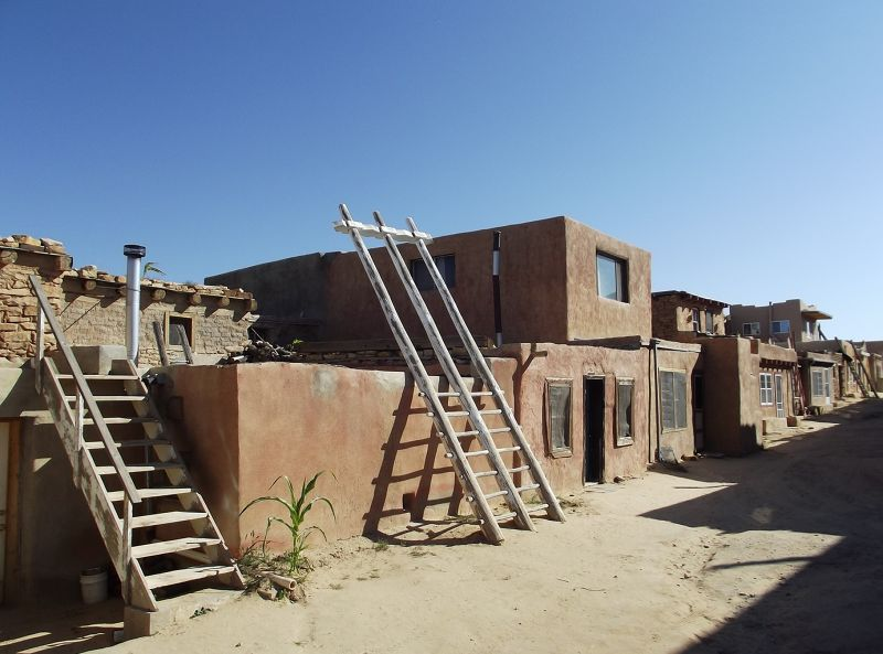 large_5924277-Typical_street_in_Acoma_Acoma_Pueblo.jpg