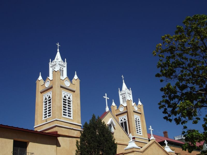 large_5937677-San_Felipe_de_Neri_church_Albuquerque.jpg