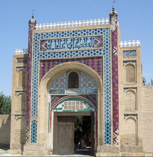 large_594889693642635-Entrance_to_..ra_Bukhara.jpg