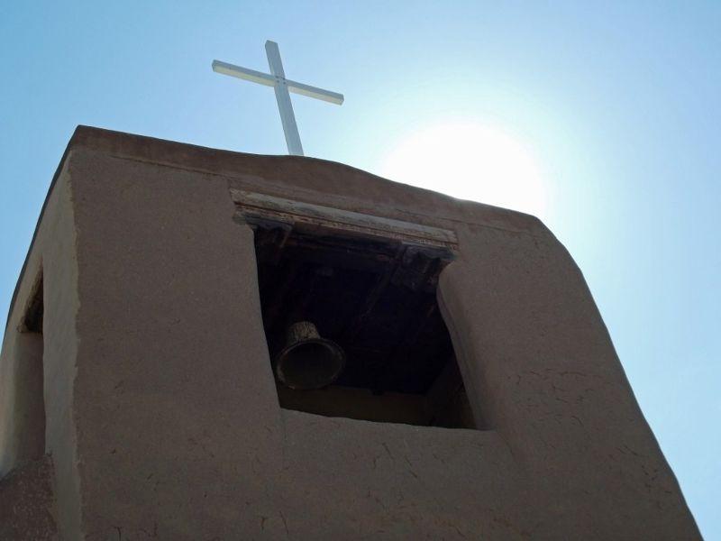 large_5979817-San_Miguel_Mission_Santa_Fe.jpg