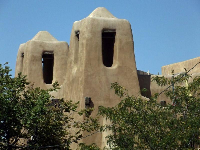 large_5979834-New_Mexico_Museum_of_Art_Santa_Fe.jpg