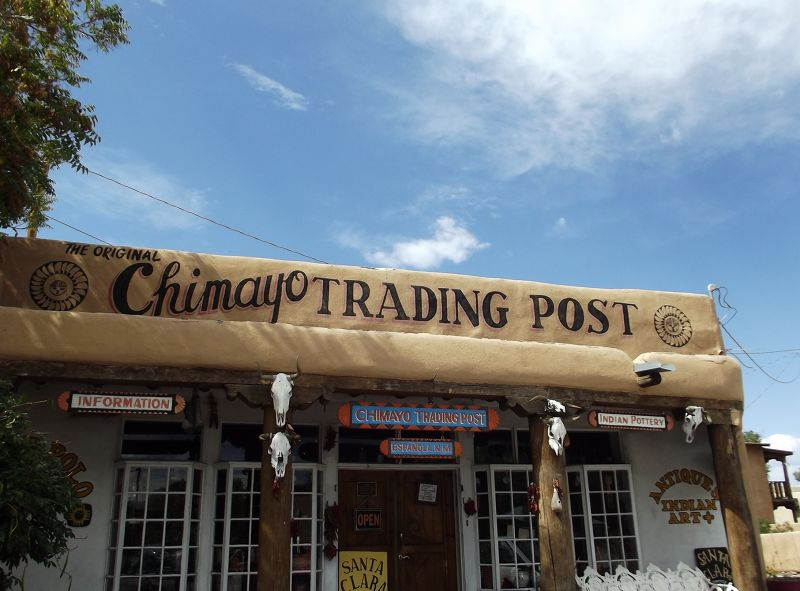 large_5993908-The_Chimayo_Trading_Post_Espanola.jpg
