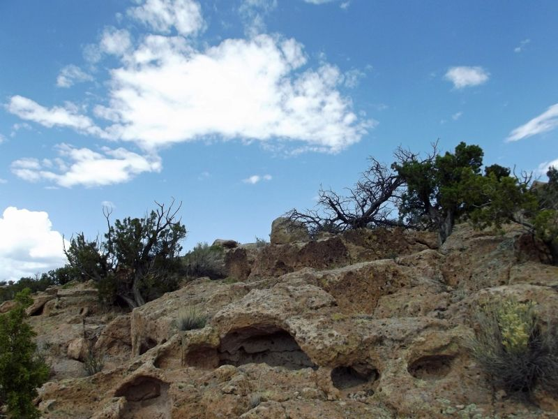large_5995445-Cavates_Bandelier_National_Monument.jpg
