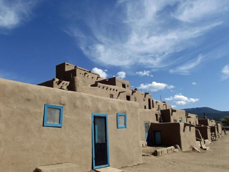 large_6018539-North_House_Hlauuma_Taos_Pueblo.jpg