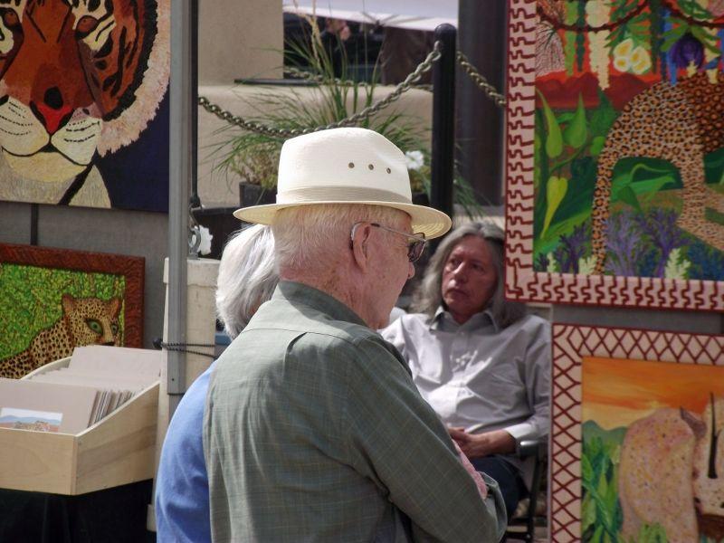 large_6029743-Shopping_for_art_Taos.jpg