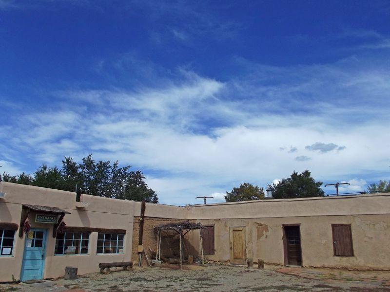 large_6029903-Kit_Carson_House_Taos.jpg