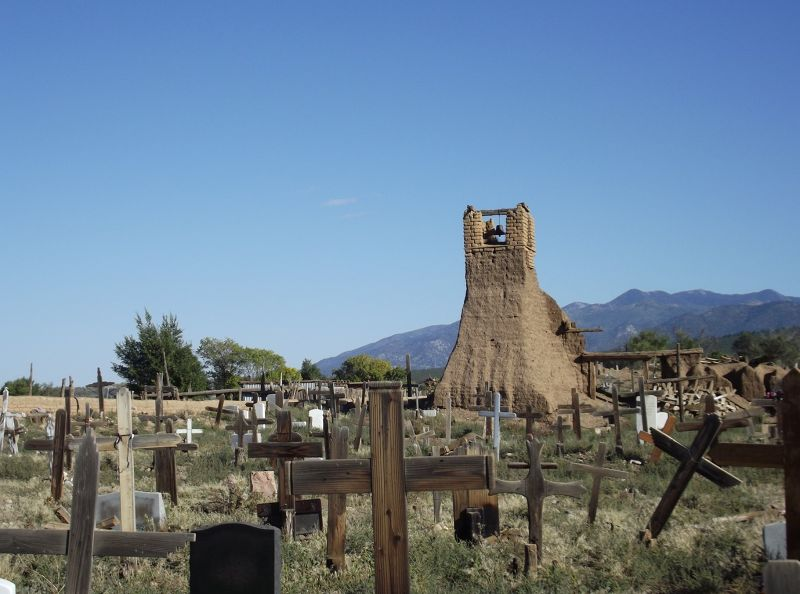 large_6029943-Old_San_Geronimo_Taos.jpg