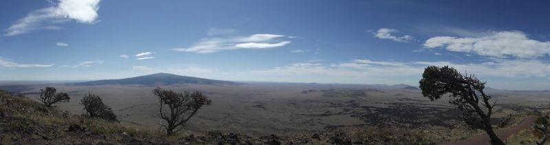 large_6039980-View_from_Rim_Trail_Capulin.jpg