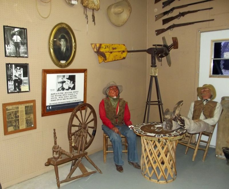 large_6049438-A_corner_of_the_museum_Fort_Sumner.jpg