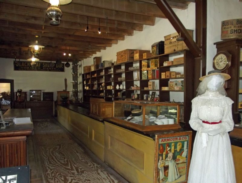 large_6054443-In_the_Tunstall_Store_Lincoln.jpg