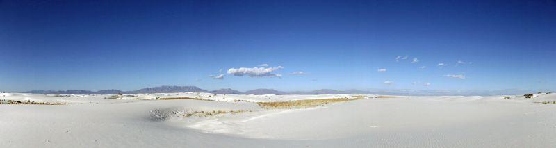 large_6063197-_White_Sands_National_Monument.jpg