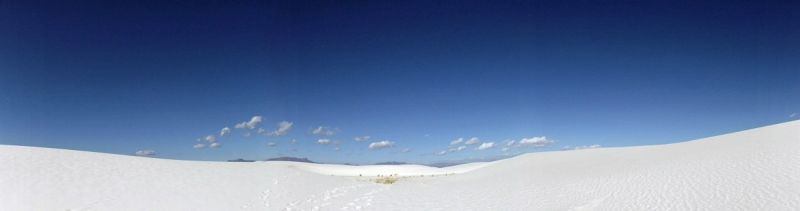large_6063227-_White_Sands_National_Monument.jpg