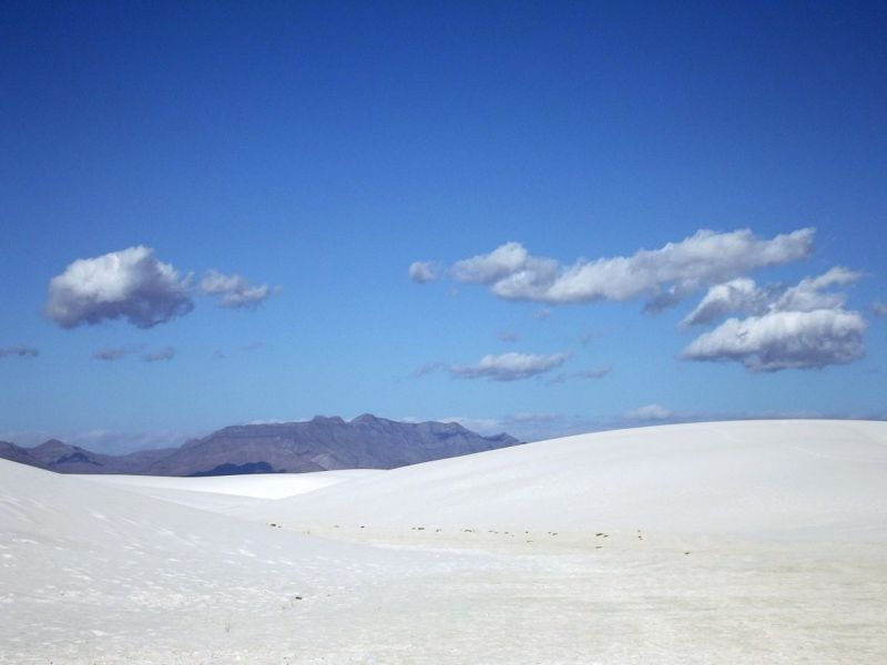 large_6063242-_White_Sands_National_Monument.jpg