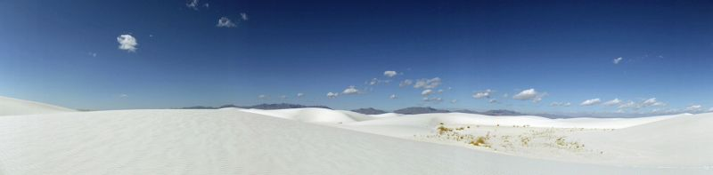 large_6063247-_White_Sands_National_Monument.jpg