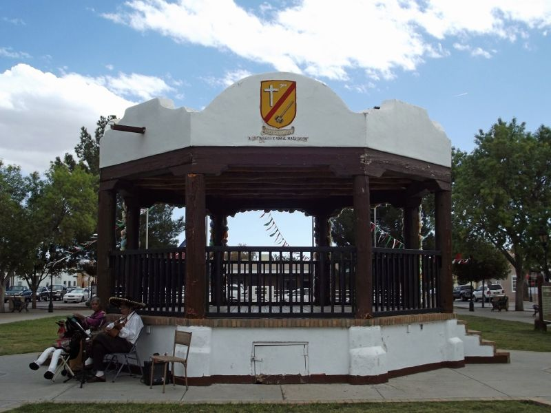 large_6067070-Gazebo_in_the_Plaza_Mesilla.jpg