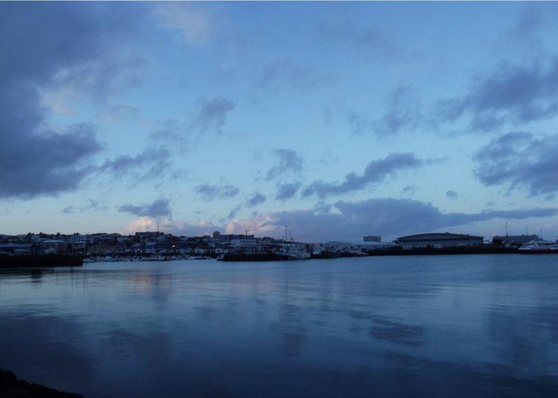 large_6102607-Hafnarfjoerdur_harbour_South_Iceland.jpg