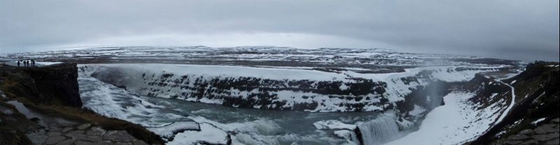 large_6102616-Gullfoss_panorama_South_Iceland.jpg