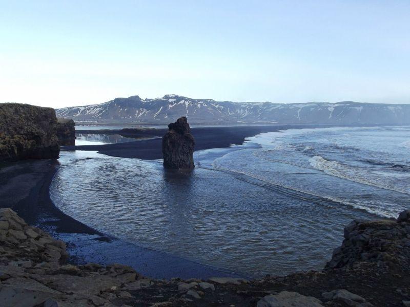 large_6102655-_South_Iceland.jpg
