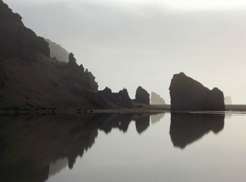 large_6102661-_South_Iceland.jpg