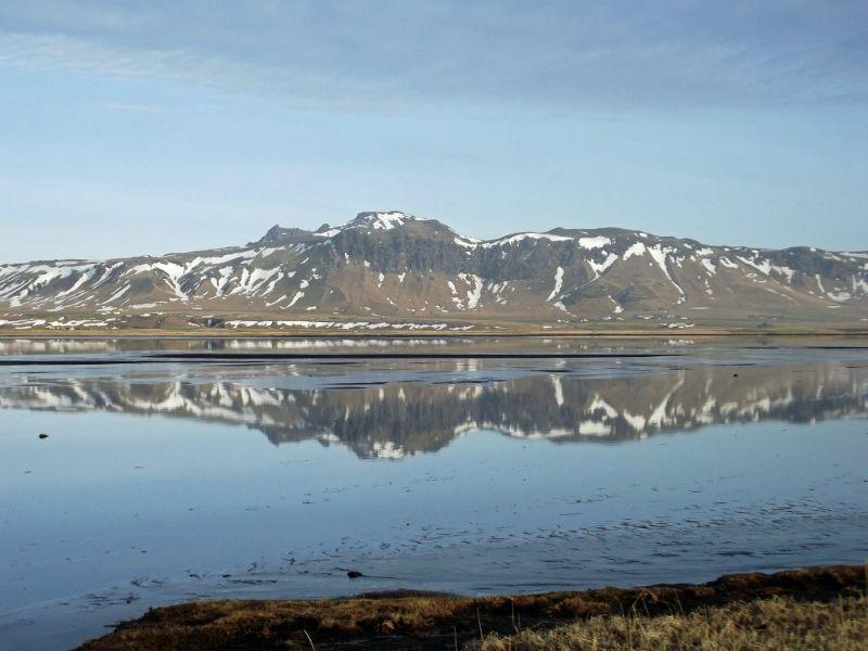 large_6102663-_South_Iceland.jpg