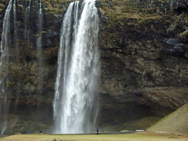 large_6102670-_South_Iceland.jpg