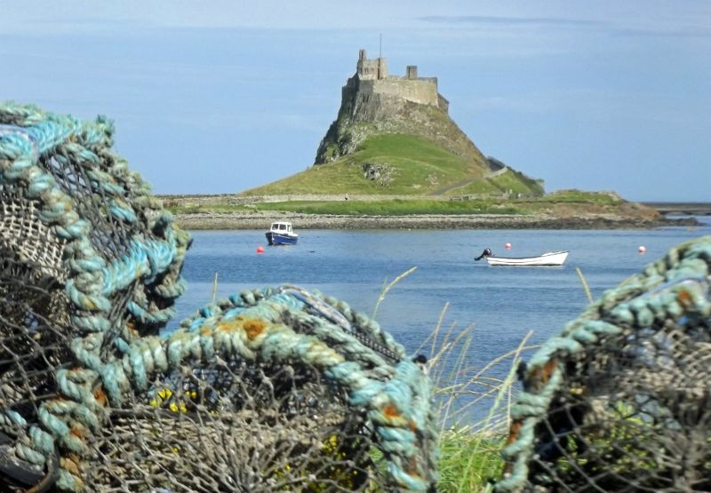 large_617225416324153-And_the_Cast..indisfarne.jpg