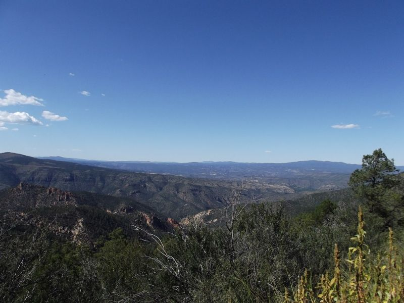 large_623717565885673-Scenic_Byway..New_Mexico.jpg